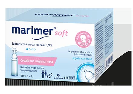 Marimer Soft
